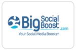 bigsocialboost