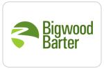bigwoodbarter