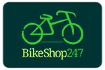 bikeshop247