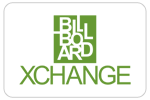 billboardxchange