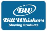 billwhiskers