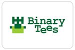 binarytees