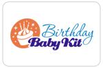 birthdaybabykit