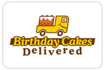 birthdaycakesdelivered