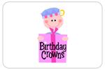 birthdaycrowns
