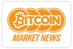 bitcoinmarketnews