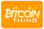 bitcointhing