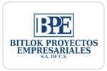 bitlokproyectos