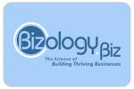 bizology