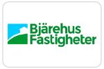 bjarehusfastighter