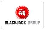 blackjackgroup