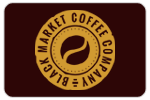 blackmarketcoffee