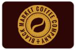 blackmarketcoffee