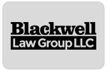 blackwelllawgroup