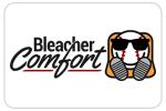 bleachercomfort