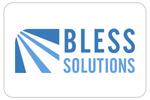 blesssolutions