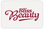 blissbeauty
