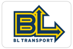 bltransport