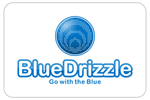 bluedrizzle