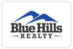 bluehillsrealty