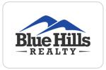 bluehillsrealty