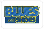 bluesandshoes