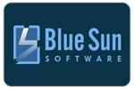 bluesunsoftware