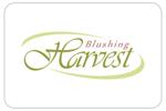 blushingharverst