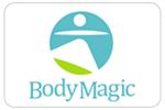 bodymagic