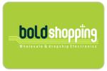 boldshopping