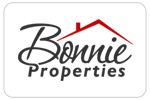 bonnieproperties