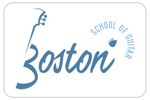 bostonschoolofguitar