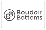 boudoirbottoms