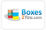 boxes2you