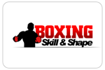 boxingskillandshape