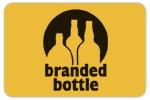 brandedbottle