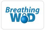 breathingwod