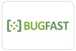 bugfast