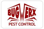bugwerx