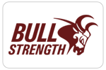 bullstrength