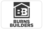 burnsbuilders