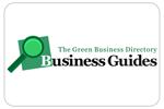 businessguides