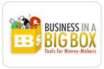businessinabigbox
