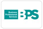 businessprofessionalservice