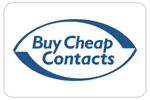 buycheapcontacts