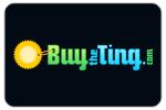 buythething