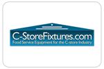 c-storefixtures