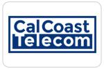 calcoasttelecom