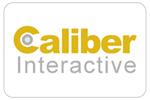 caliberinteractive
