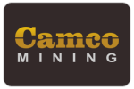 camcomining